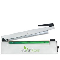 12″ Impulse Heat Sealer