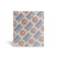 Oxygen Absorbers 50 Pack