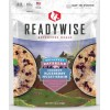 ReadyWise Daybreak Coconut Blueberry Multi-grain - 2.5 Serving